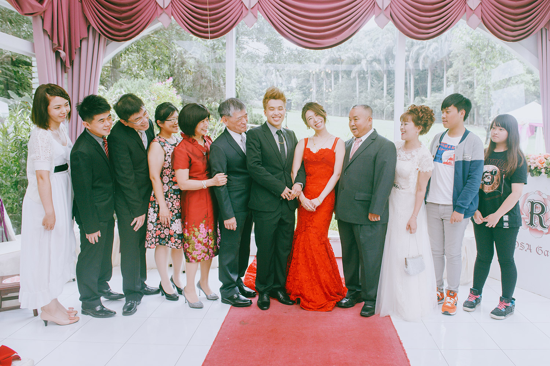 wedding_portfolio_034_027