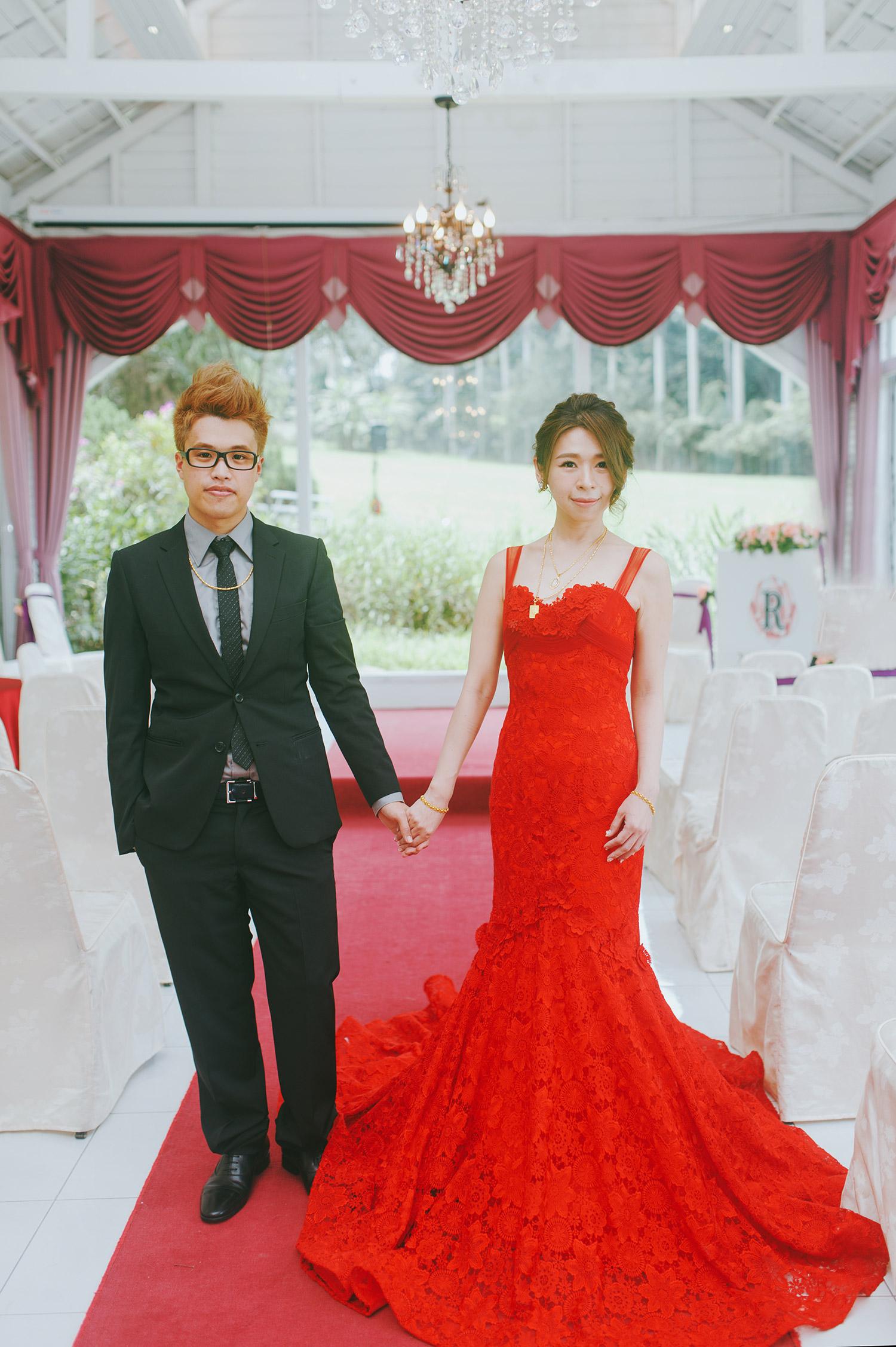 wedding_portfolio_034_028