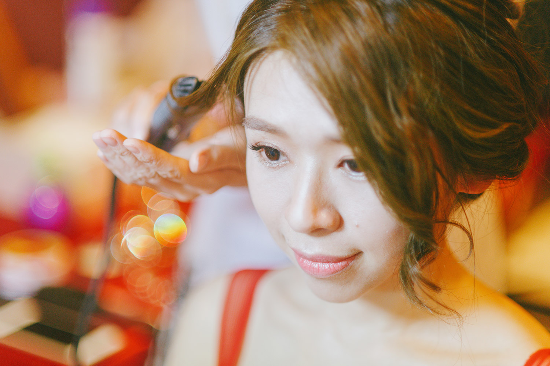 wedding_portfolio_034_029