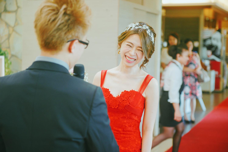 wedding_portfolio_034_031