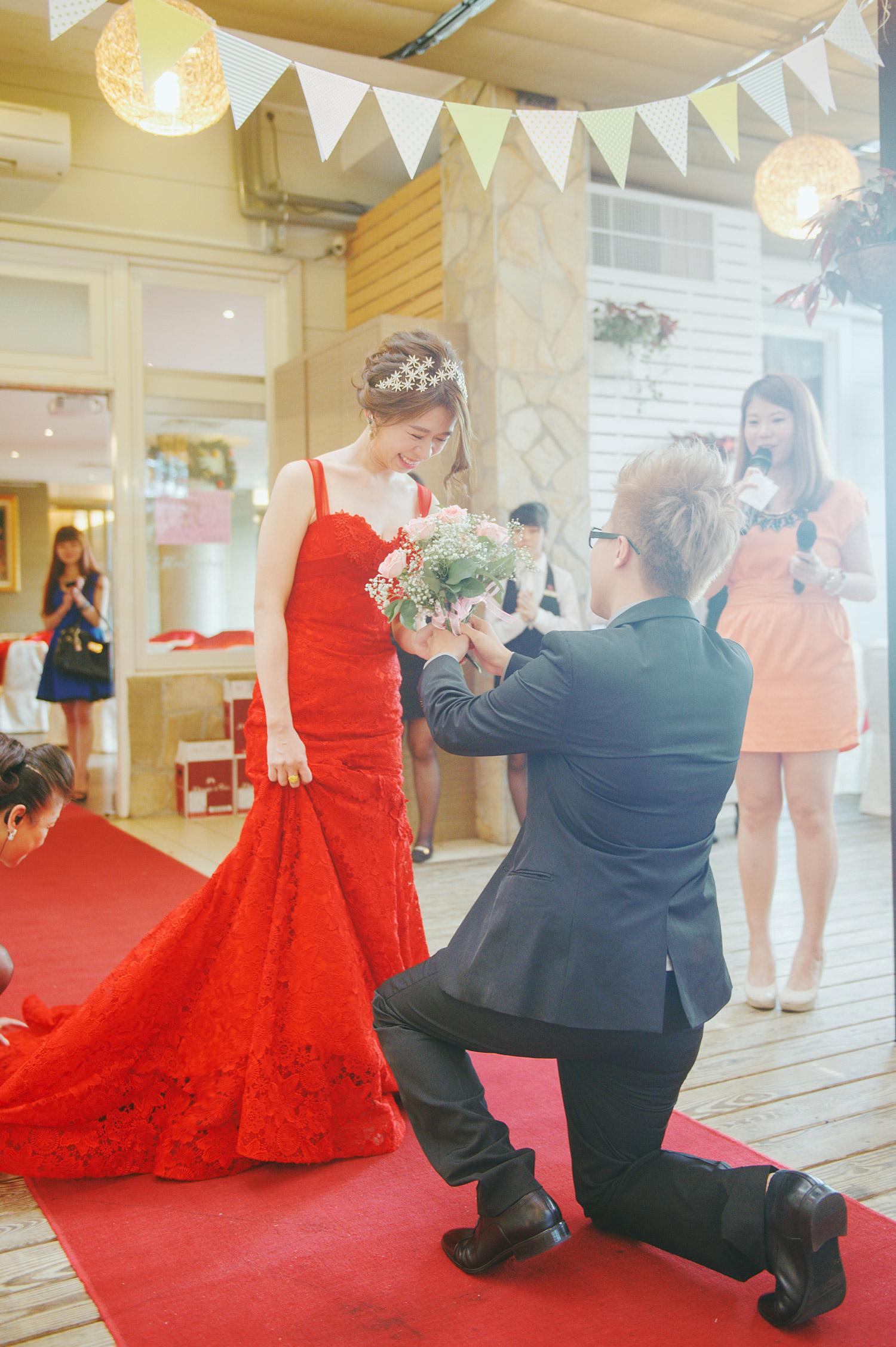 wedding_portfolio_034_032