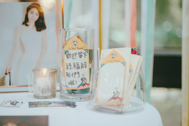 wedding_portfolio_034_033