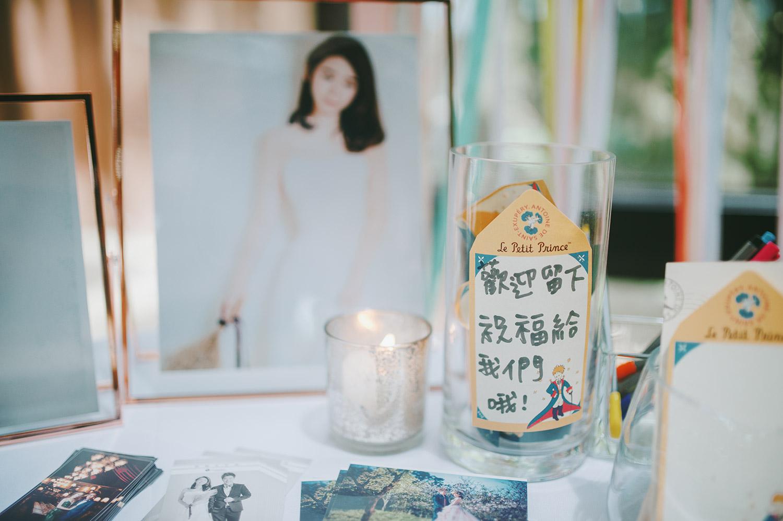 wedding_portfolio_034_035