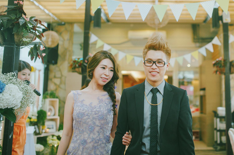 wedding_portfolio_034_037