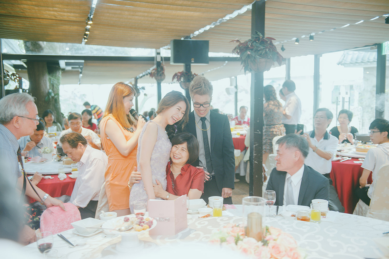 wedding_portfolio_034_038