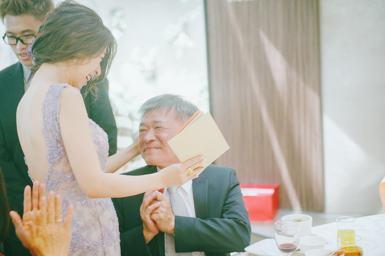 wedding_portfolio_034_040
