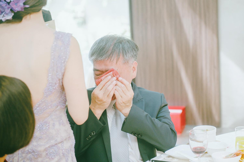 wedding_portfolio_034_041