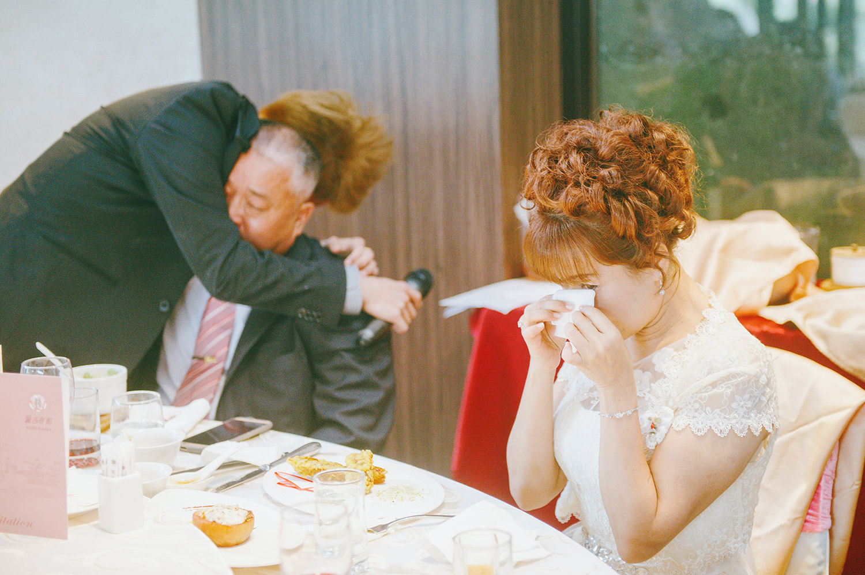 wedding_portfolio_034_042