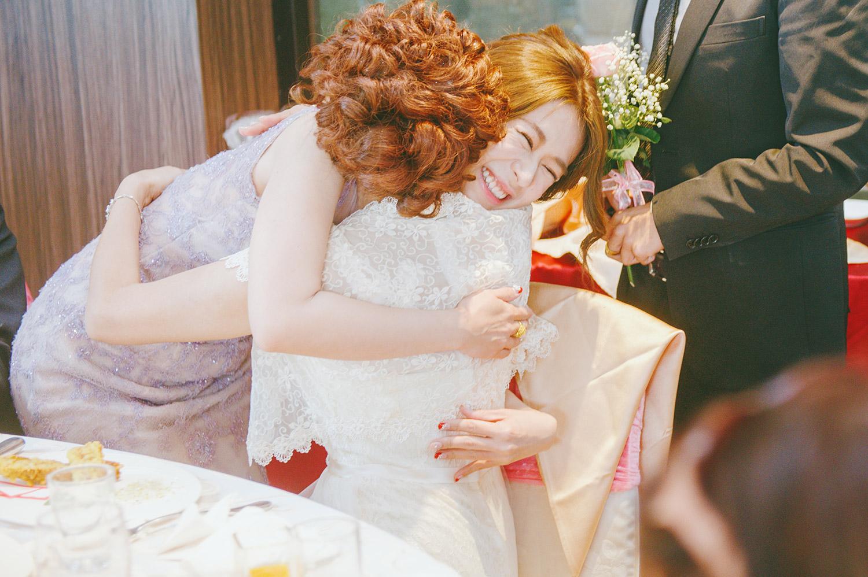 wedding_portfolio_034_044