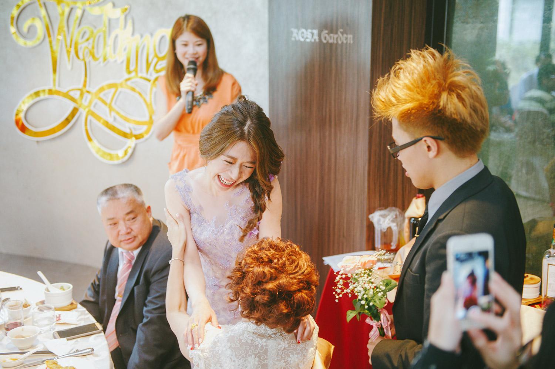 wedding_portfolio_034_045