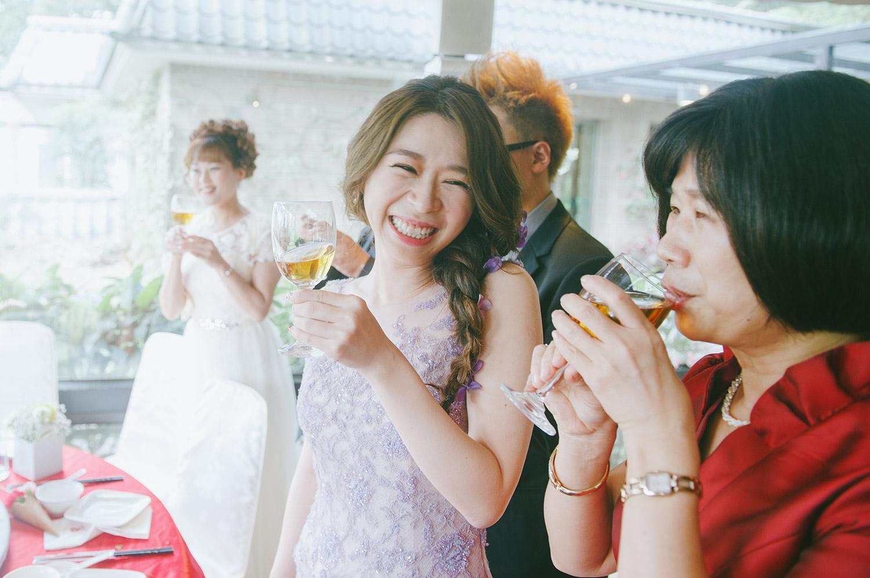 wedding_portfolio_034_046