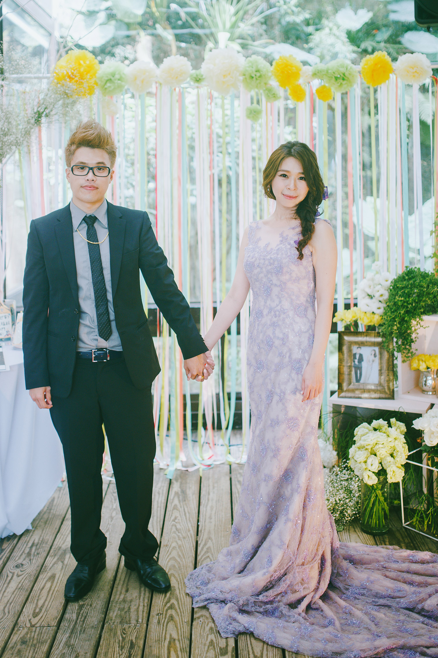 wedding_portfolio_034_047