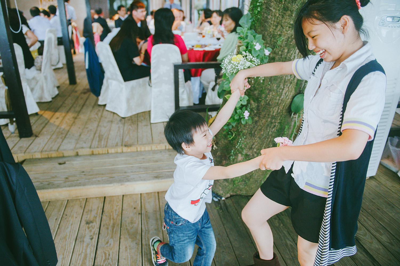 wedding_portfolio_034_048