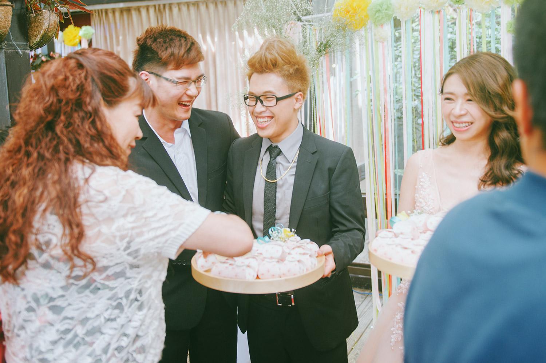 wedding_portfolio_034_052