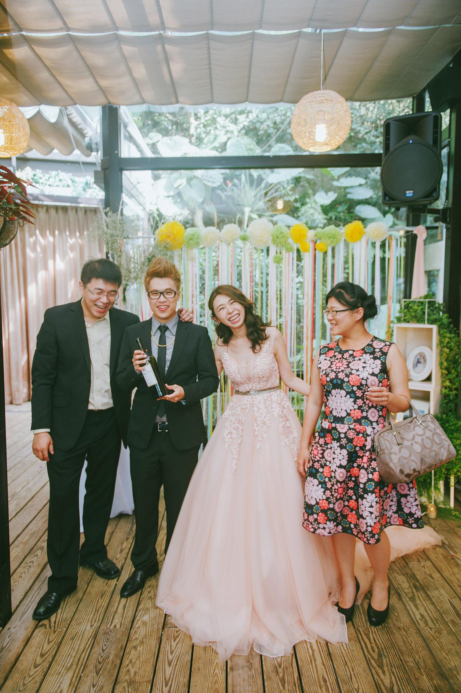 wedding_portfolio_034_053