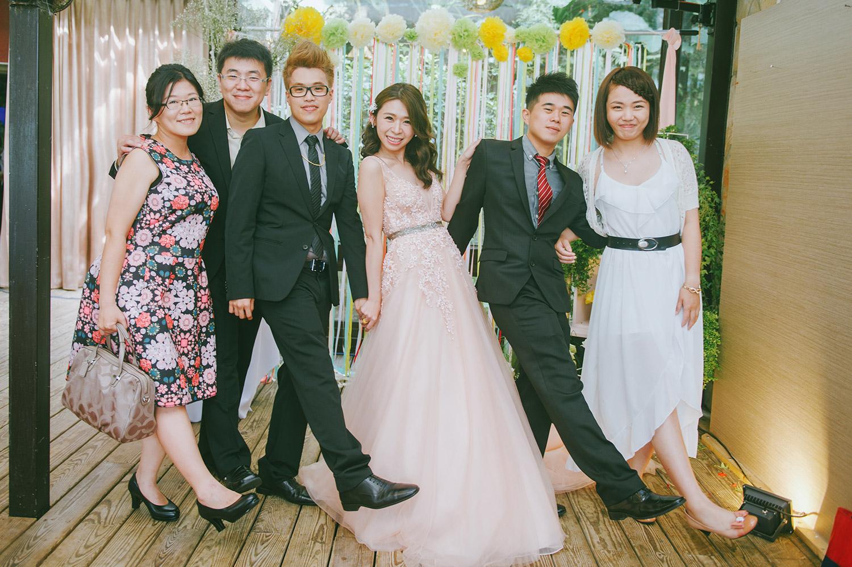 wedding_portfolio_034_054
