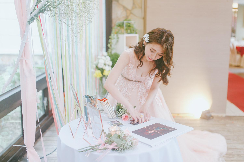 wedding_portfolio_034_055