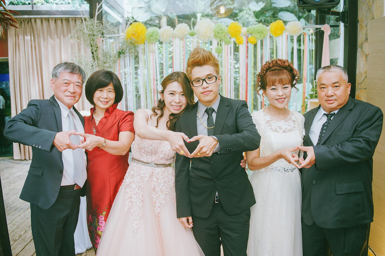 wedding_portfolio_034_056