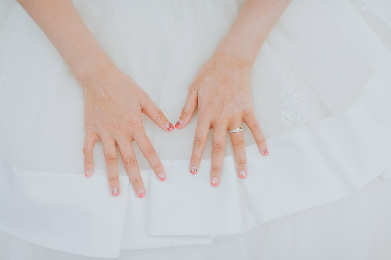 wedding_portfolio_035_001