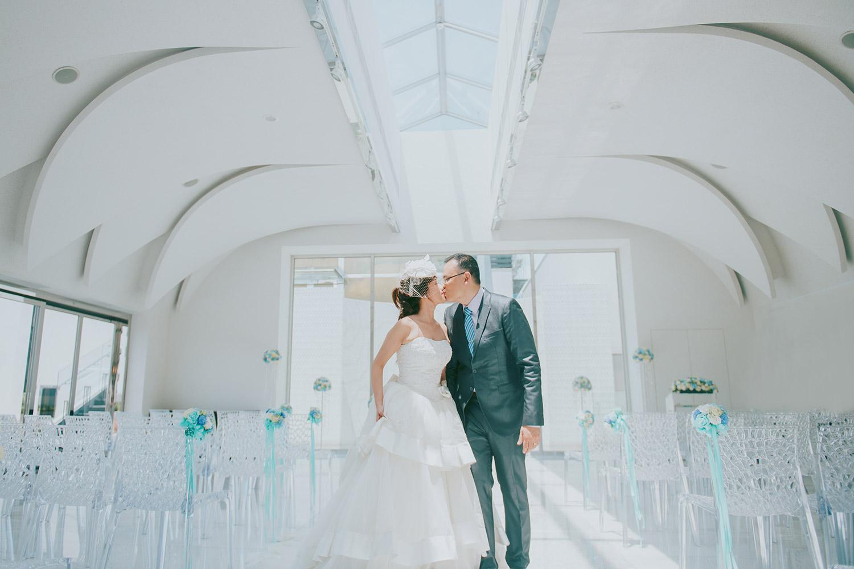wedding_portfolio_035_002