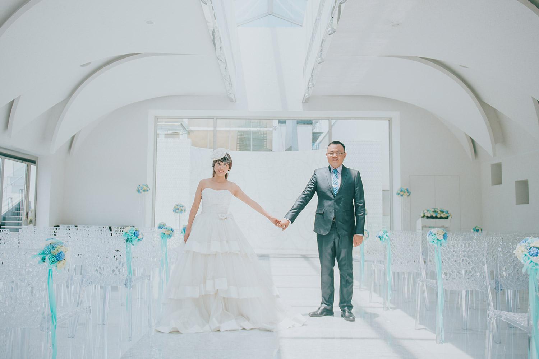 wedding_portfolio_035_003