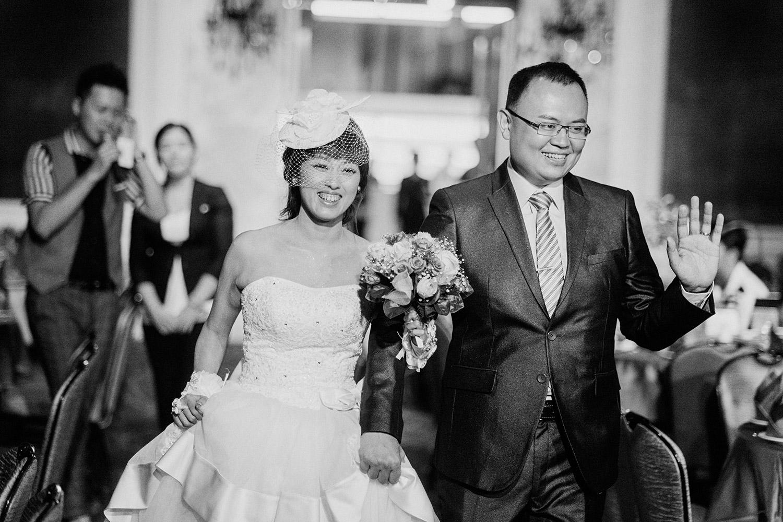 wedding_portfolio_035_005