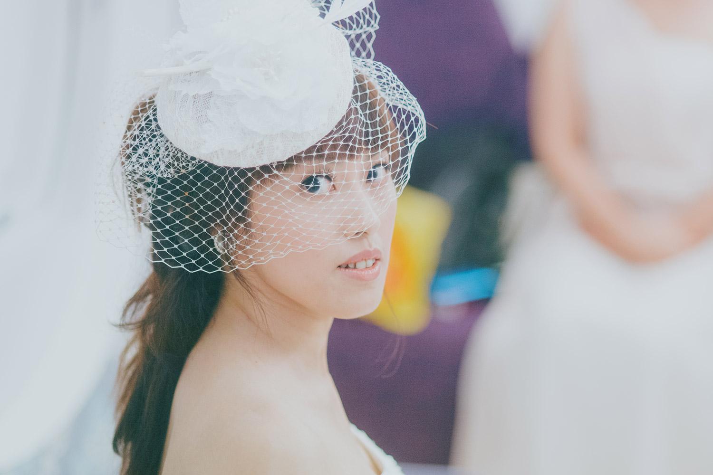 wedding_portfolio_035_006