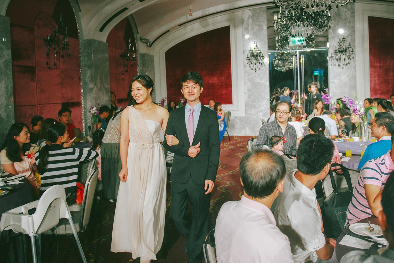wedding_portfolio_035_012