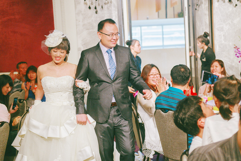 wedding_portfolio_035_013