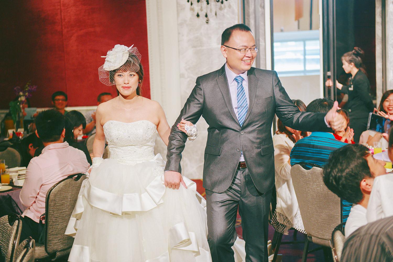wedding_portfolio_035_014