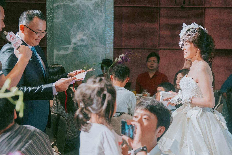 wedding_portfolio_035_015