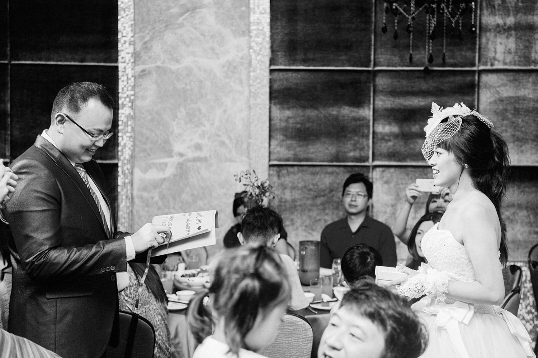 wedding_portfolio_035_016