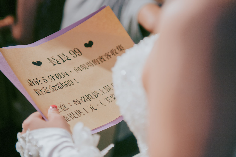 wedding_portfolio_035_017