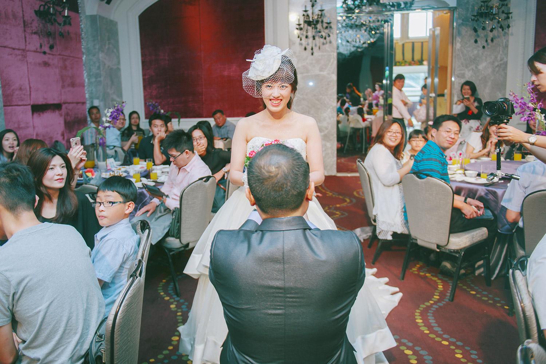 wedding_portfolio_035_018