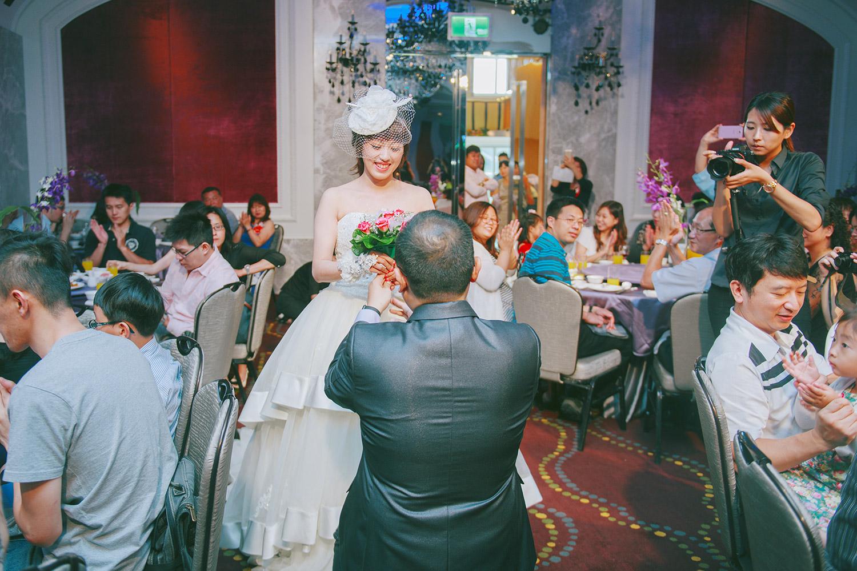 wedding_portfolio_035_019