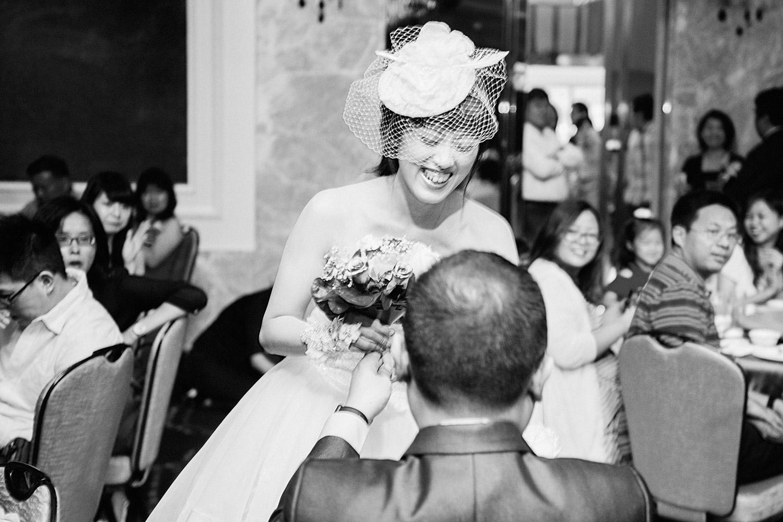 wedding_portfolio_035_020