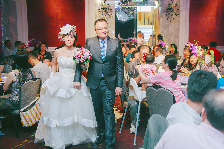 wedding_portfolio_035_021