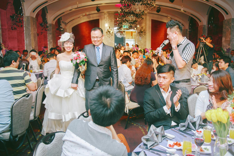 wedding_portfolio_035_022