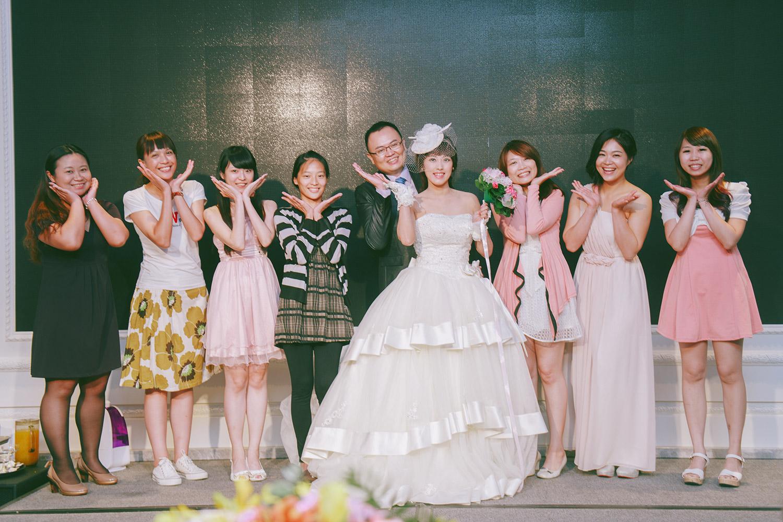 wedding_portfolio_035_027