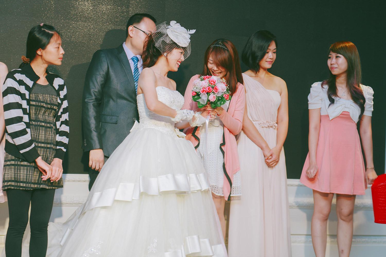wedding_portfolio_035_028