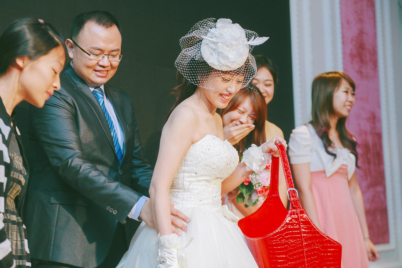 wedding_portfolio_035_029