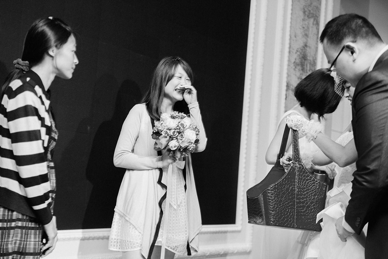 wedding_portfolio_035_030
