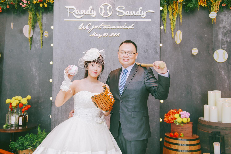 wedding_portfolio_035_032