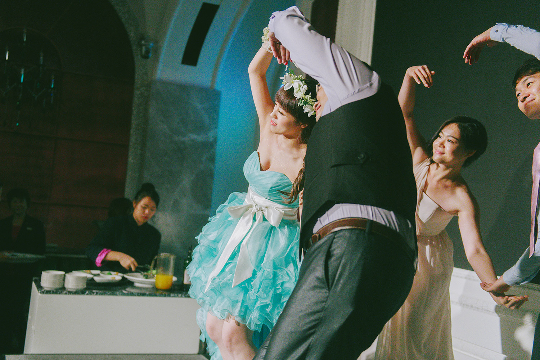 wedding_portfolio_035_037