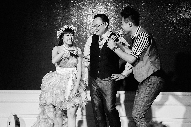 wedding_portfolio_035_040