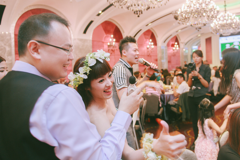 wedding_portfolio_035_045