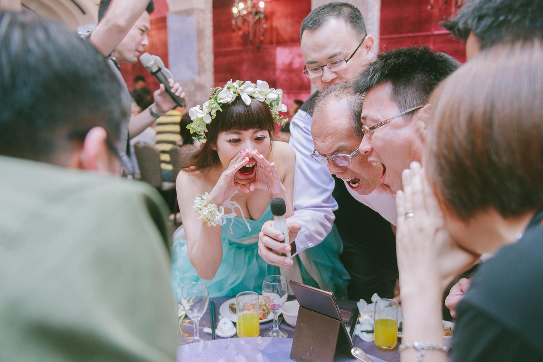 wedding_portfolio_035_046