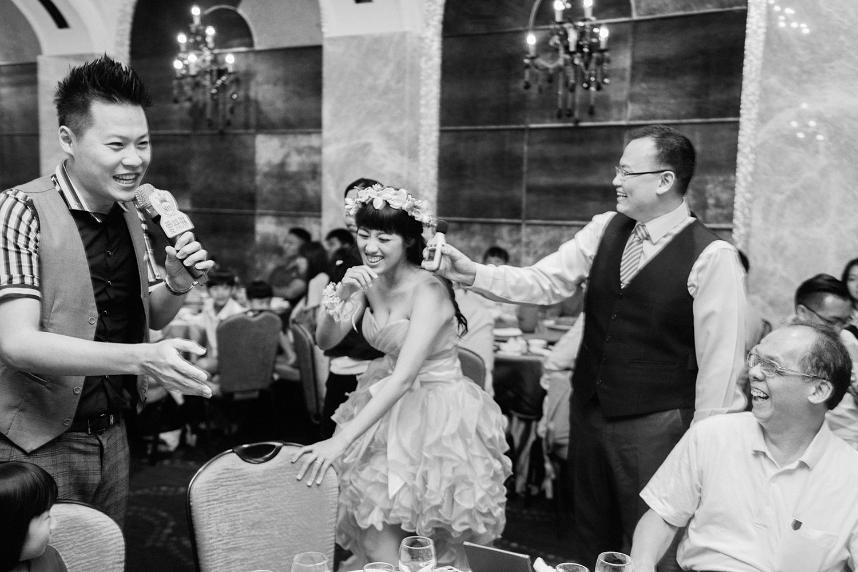 wedding_portfolio_035_047