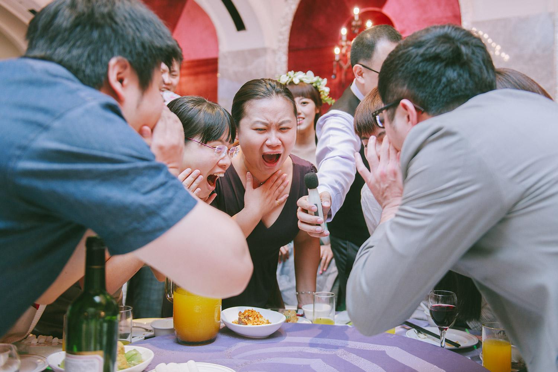 wedding_portfolio_035_048