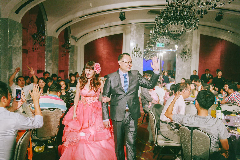 wedding_portfolio_035_050
